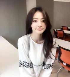송하윤 ♡ Song Ha Yoon ♡ 김미선 ♡ Kim Mi Seon | 송하윤 ♡ Song Ha Yoon ...