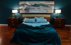 50-shades-of-grey-movie-set-design-christians-bedroom.jpg (1326×839)
