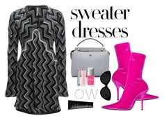 A fashion look from October 2017 featuring flared dresses, short boots and Fendi. Browse and shop related looks. Short Boots, Nars Cosmetics, Flare Dress, Christian Dior, Balenciaga, Off White, Fendi, Free People, Fashion Looks