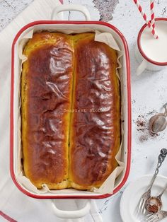 Cake Cookies, Hot Dog Buns, Sausage, Beef, Food And Drink, Recipes, Hungarian Recipes, Meat, Sausages