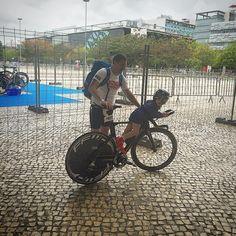 My little star #dadsgirl #triatlonsfuture #swimbikerun #triathlon #triatlon #triathlete
