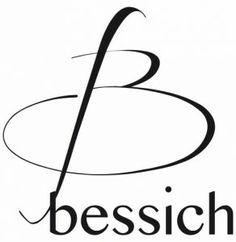Bessich