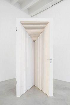 uvre: Design    Gunilla Klingberg