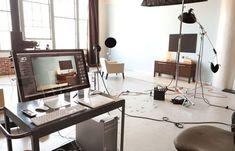 #Видеооборудование: арендовать или купить? Успей #продать_видео  и #заработать…
