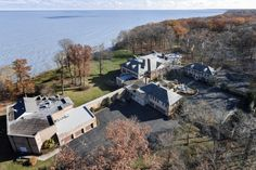 No Longer 'Satisfied' With His Chicago Mansion, Richard Marx Puts the Historic Home on the Market – Zillow Blog - Real Estate Market Stats, Celebrity Real Estate, and Zillow News