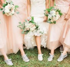 Kate Spade Wedding Sneakers Designer Wedding Veil Wedding Shoes Bridesmaid Sparkly Wedding Dress
