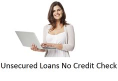 Gain Apt Cash without Offering Any Pledging Collateral