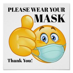 Hand Washing Poster, Funny Emoji Faces, Mask Quotes, Birthday Captions, Mask Images, Emoji Images, Classroom Posters, Library Posters, School Posters