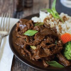 Mongolian%20Beef%3A%2020%2B%20Instant%20Pot%20Recipes%20to%20Try%20
