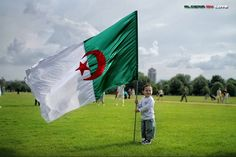 algerie by chabi-asseles.deviantart.com