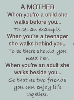 Mother's Day Images With Quotes 2019 - Mothers Day Rush Happy Mother Day Quotes, Mother Quotes, Happy Mothers Day, Mom I Miss You, Jewish Proverbs, Best Mom Quotes, Tears In Heaven, Mothers Day Images, Sms Message