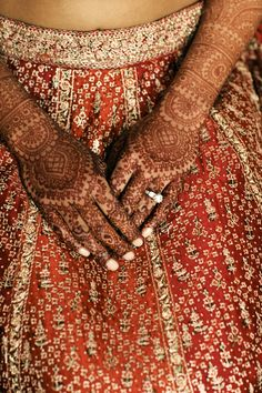 Wedding of Neema   Brad by Anais Events, Part 1 of 2, I love some of the photography ideas :)