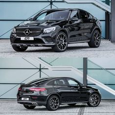 Mercedes Benz GLC 43 AMG Coupe Mercedes Benz Suv, Benz S550, M Benz, Suv Cars, Amazing Cars, Motor Car, Luxury Cars, Dream Cars, Landing