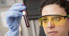 Alternative hepatitis C virus testing using the hep C core antigen - June 29, 2016