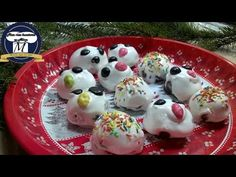 Bulgarasi de zapada(CC Eng Sub) - YouTube Pudding, Desserts, Youtube, Food, Tailgate Desserts, Deserts, Eten, Puddings, Postres