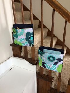Another use for the Oh Snap Pocket. So versatile! other patterns available, check out my website