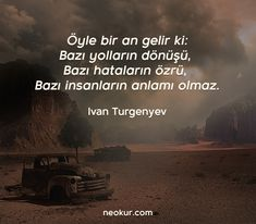 Hayat bile anlamsiz gelir taa o an Girl Quotes, Love Quotes, Motivation Sentences, Rap, Genius Quotes, Thing 1, Text Quotes, Meaningful Words, Motto