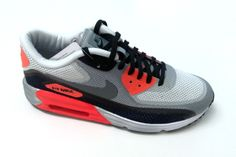 3b0298cd8a62 1328 Best Air Max 90 + images in 2019