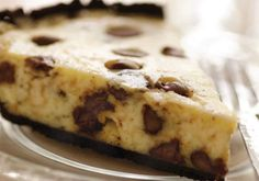 Tips To Make The Best Cheesecake