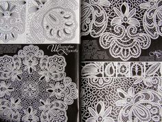 Duplet 159 crochet magazine book - Duplet Crochet - Picasa Web Albums
