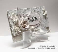 Bildergebnis für конверт для денег на свадьбу