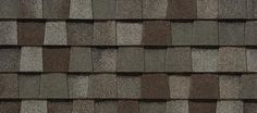 Beautiful Mountain Timber Shingles from Exterior Solutions in Airdrie & Calgary AB Exterior Solutions, Shingle Colors, Roof Colors, Exterior Trim, Roofing Contractors, Roof Repair, Light And Shadow, House Painting, Abs