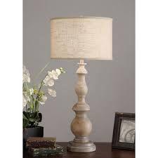 Turned Wooden Lamp Base: Image result for turned wooden lamp bases on pinterest,Lighting