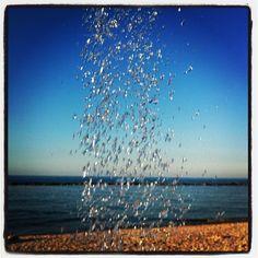 http://www.weekendagogo.it/ #abruzzo #mare