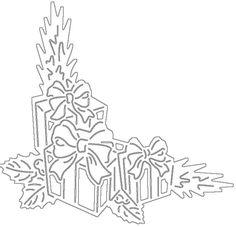 Фотографии Вытынанки шаблоны трафареты снежинки Christmas Colors, Christmas Crafts, Christmas Decorations, Creative Crafts, Diy And Crafts, Paper Crafts, 3d Light, Christmas Coloring Pages, Christmas Paintings