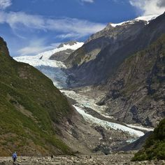 Top 5 Best Places to Visit in New Zealand