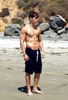 Jake T Austin, Male Gymnast, Man Swimming, Gymnastics, Leo, Celebs, Boys, Swimwear, Model