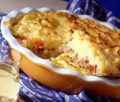 1000 images about idees de repas et dessert vite fait on - Espace cuisine thermomix ...