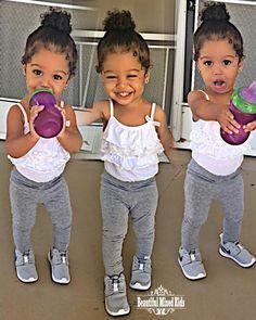 Brazil, RJ ❇️ Nutricionista / Crn4: 10101020  Pós Graduanda Materno Infantil  contato@aryane.com.br ▶️▶️BLOG no AR, acessem: