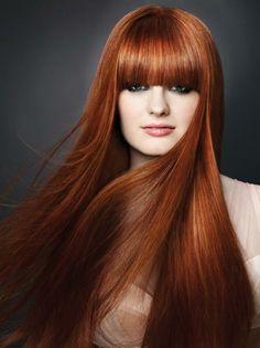 Mahogany hair color rich mahogany brown hair color tendenze per le acconc. Mahogany Brown Hair Color, Mahogany Hair, Hairstyles With Bangs, Trendy Hairstyles, Straight Hairstyles, Bangs Hairstyle, Hot Hair Colors, Brown Hair Colors, Hair Colour