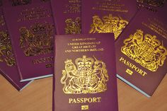 renew adult passport replace