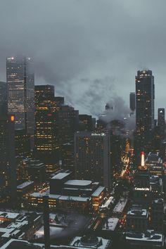 Envy Avenue. : Photo