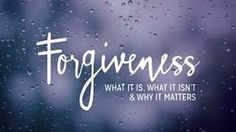 Forgiveness and Why It Matters - God's Message Today Book Of Hebrews, Happy Birthday Flower, Cancer Support, Emotional Healing, Negative Emotions, Forgiving Yourself, Cancer Treatment, Forgiveness, Worship
