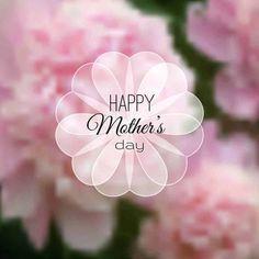 Cadeau D/'anniversaire Pour Nanna. Personnalisé Light Up Bouteille Happy Mothers Day
