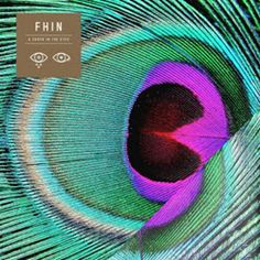 Fhin - Eh