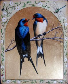 Google Image Result for http://www.margiecrisp.com/paintings/swallows.jpg