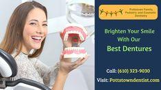 Ruddy Oral Surgeon The Dentist Oral Health, Dental Health, Dental Care, Cosmetic Dentistry Cost, Surgeon Humor, Best Dental Implants, Teeth Whitening That Works, Dental Cosmetics, Dental Surgery