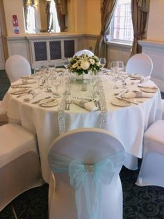 chair cover hire telford shropshire dining chairs sale 21 best images covers kent wedding decoration table decorations luxe