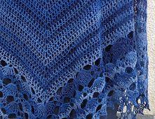 Ravelry: Summer Breeze / Brise d'été pattern by EclatDuSoleil