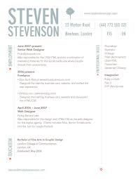 Resume Headers Amazing Modern Resume Template For Word 13 Page Resume  Cover Letter  .