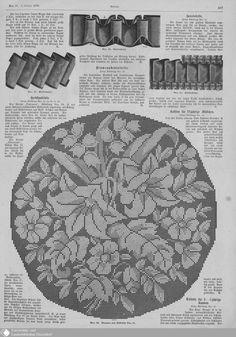 74 [287] - Nro. 37. 1. Oktober - Victoria - Seite - Digitale Sammlungen - Digitale Sammlungen