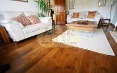 Latest Best Way To Clean Laminate Floors Without Streaking Ideas