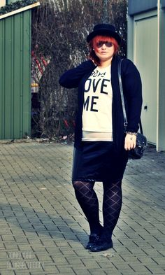 hipster obsession on pinterest hipster outfits beanie and hipster