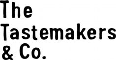 The Tastemakers & Co.(骨董通り)