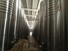 Amethyst Manor Winery (Huailai County, China): Top Tips Before You Go (with Photos) - TripAdvisor Trip Advisor, Amethyst, China, Tips, Photos, Pictures, Amethysts, Porcelain, Counseling