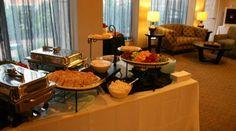 Hilton Garden Inn Conway Hotel, AR   Weddings